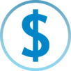 Blocks homepage - Capacity to invest!