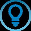 Blocks homepage - Customer-Centric Innovation!
