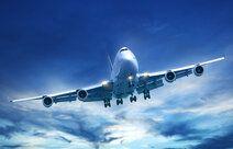 Luftfart - Flygende tape