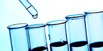 Helsetjenester - Diagnostics