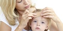 Helsetjenester - Wound Care