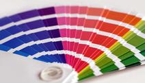 Paper & graphic - Graphic Arts